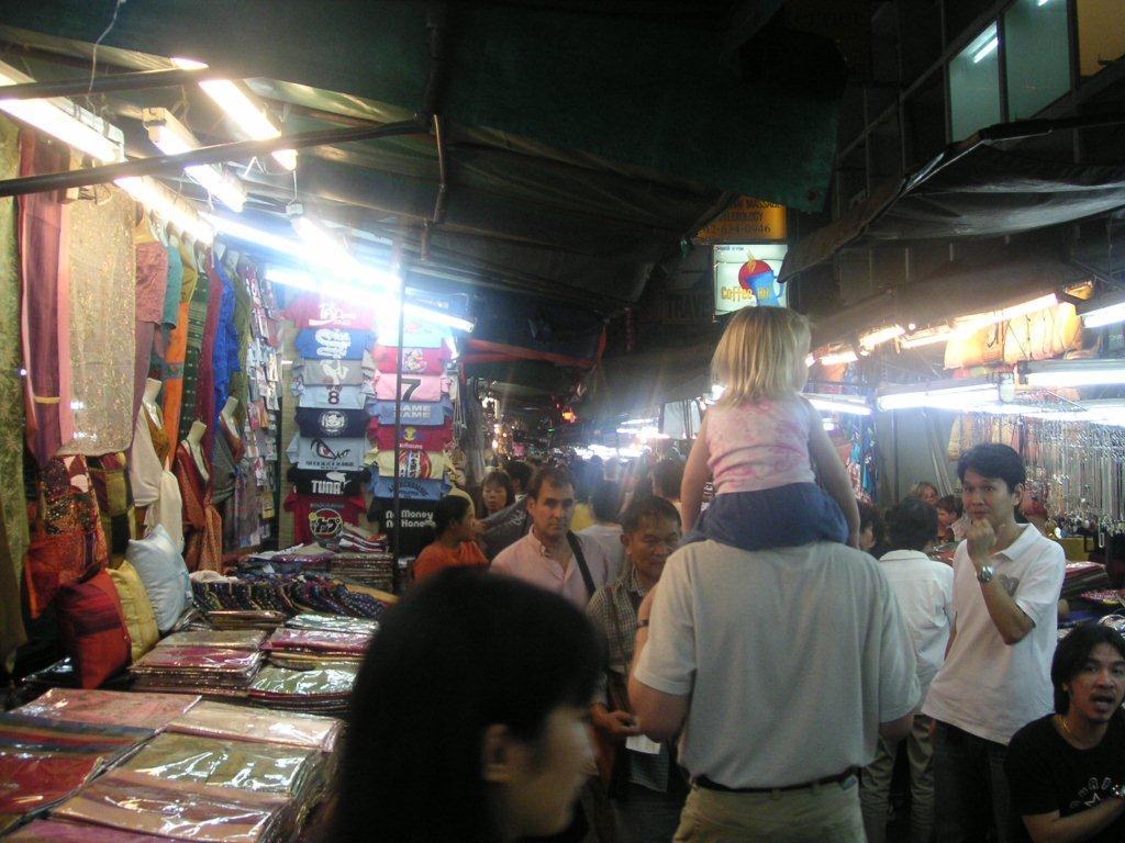 2004-05 Thai (7).jpg